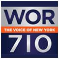 Sara Lee Kessler, Fox and Terry Mccreary discussed on Weekend Programming