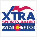 Rangers, Cubs and Cavs discussed on