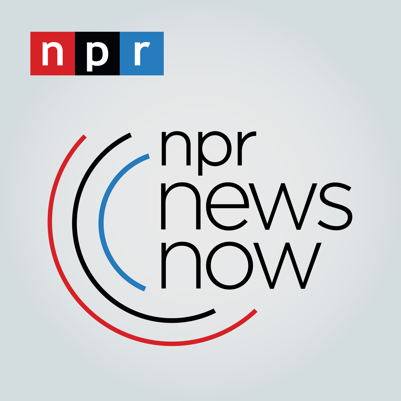 Robert Wilkie, President and Houston Station discussed on NPR News Now