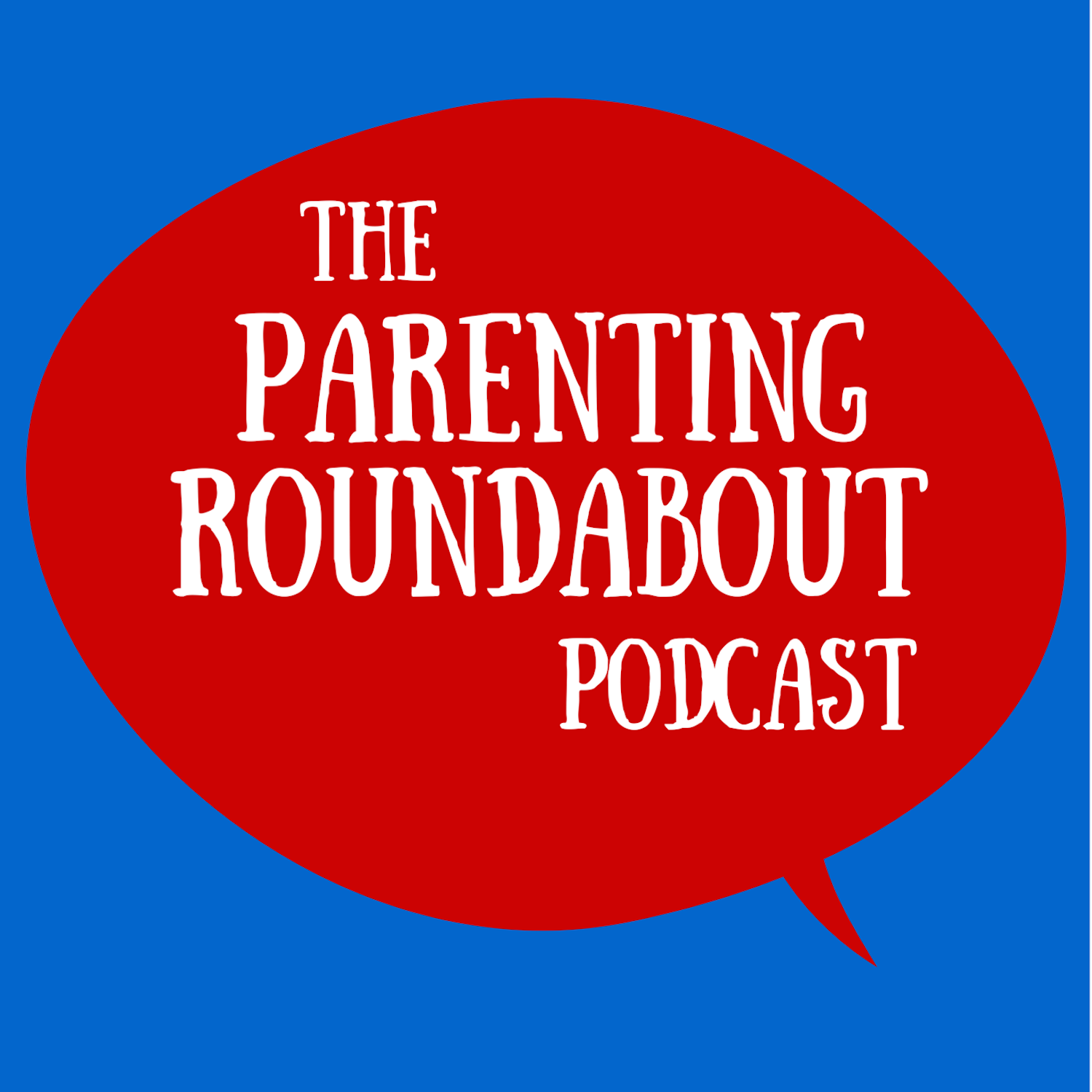 Roundabout Roundup: Project Runway, Comments by Celebs, and Tomato Timer