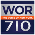 New York, Guy Committee And Peter discussed on Mark Simone