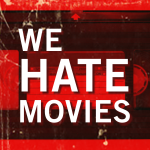 """Fresh update on """"george clooney"""" discussed on We Hate Movies"""