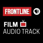 "Fresh update on ""steven"" discussed on FRONTLINE: Audiocast 
