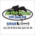 Trainer Richard Baltas on Next Shares' Surprise Win