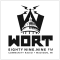 """Fresh update on """"wisconsin"""" discussed on Not Too Shabby"""