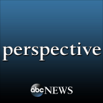 """Fresh update on """"daily news"""" discussed on Perspective"""