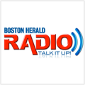Bruins, Brad Marchand and Tampa Bay discussed on Boston Herald Radio