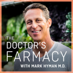 How COVID-19 Shines A Light On Our Broken Food System with Dr. Dariush Mozaffarian