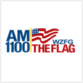"""Fresh update on """"coney"""" discussed on WZFG Programming"""