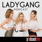 """Fresh update on """"forbes"""" discussed on LadyGang"""