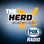 Best of The Herd: 01/16/2019