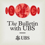 "Fresh update on ""nobel prize"" discussed on Monocle 24: The Bulletin with UBS"