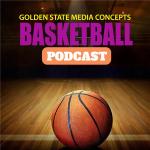Doncic's 30-Point Triple-Double, Porzingis Lead Mavericks Past Pelicans In OT
