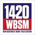 Boston: Celtics Plan To Take It Slow With Kemba Walker