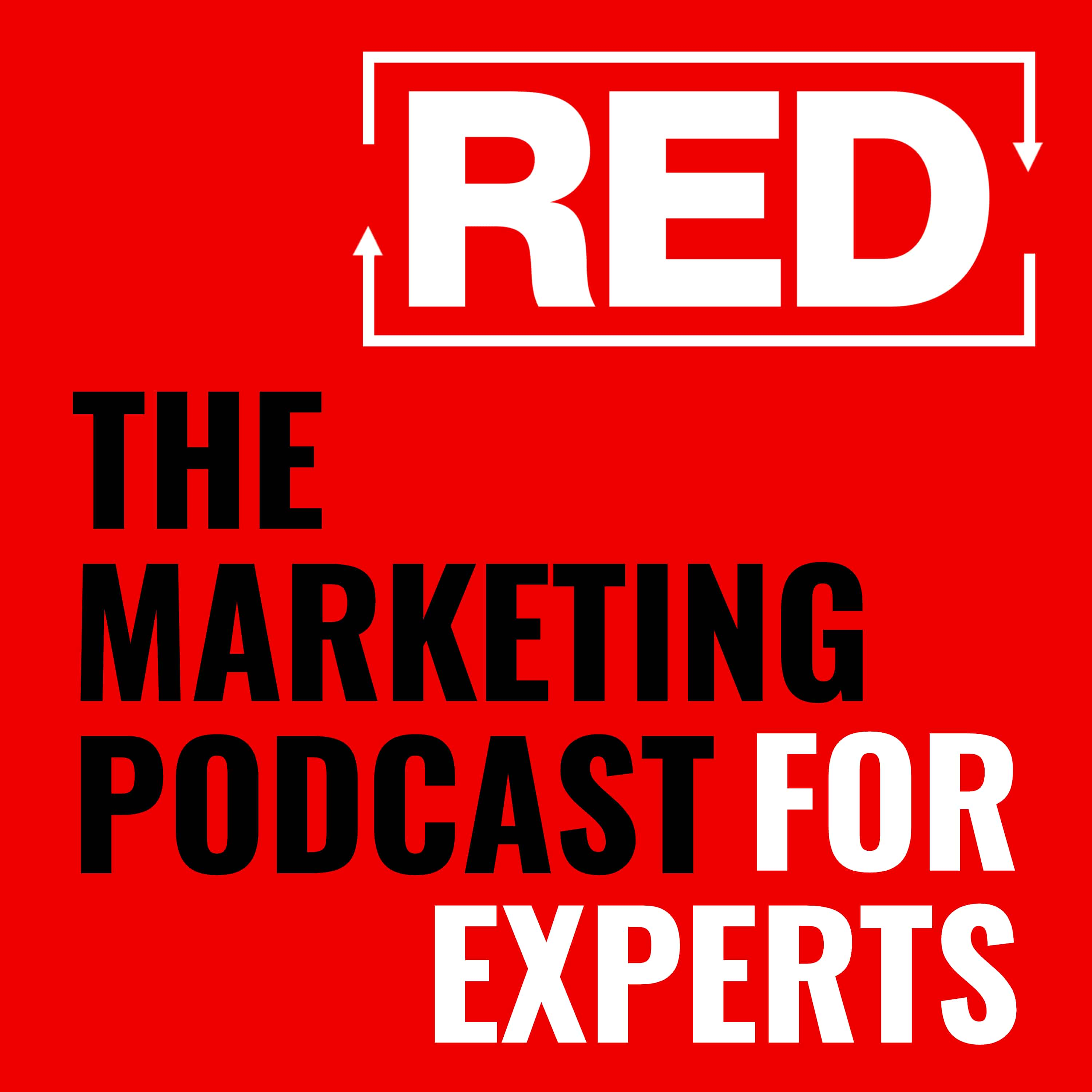 FREE PODCAST MARKETING BOOK - TODAY ONLY!