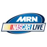 NASCAR reveals changes for short tracks