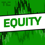 Equity shot: What's going on with Tesla's stock price?