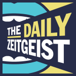 Photoshop And Wu Tang discussed on The Daily Zeitgeist