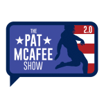 """Fresh """"haskins"""" from The Pat McAfee Show 2.0"""