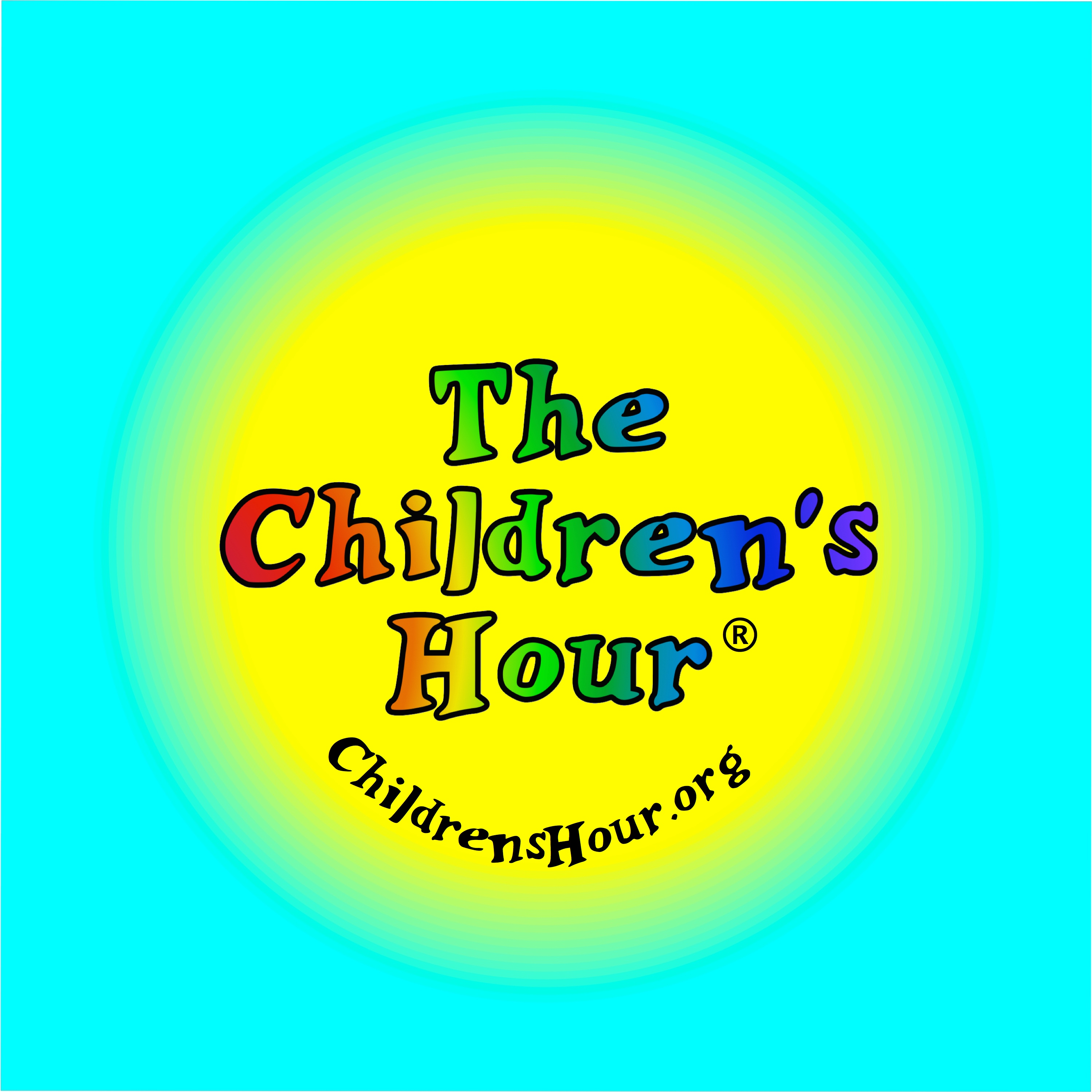 "Fresh update on ""great britain"" discussed on The Children's Hour"