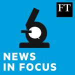 Russia's futuristic tax system