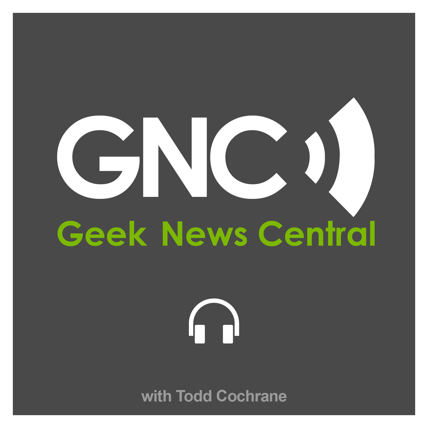 """Fresh update on """"apple"""" discussed on Geek News Central"""