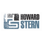Howard Gets a Call From Sals Dad After the Mega Millions Drawing  The Howard Stern Show