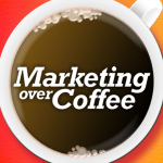 Mark Irvine on the State of Marketing