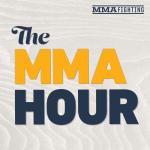 UFC featherweight GOAT debate intensifies following Max Holloway's dominant UFC 231 win