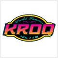 """Fresh update on """"performing arts center"""" discussed on KROQ Programming"""