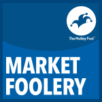 Apple, Cavanaugh And Portfolio Manager discussed on MarketFoolery