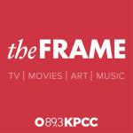 The Frame Oscar Special