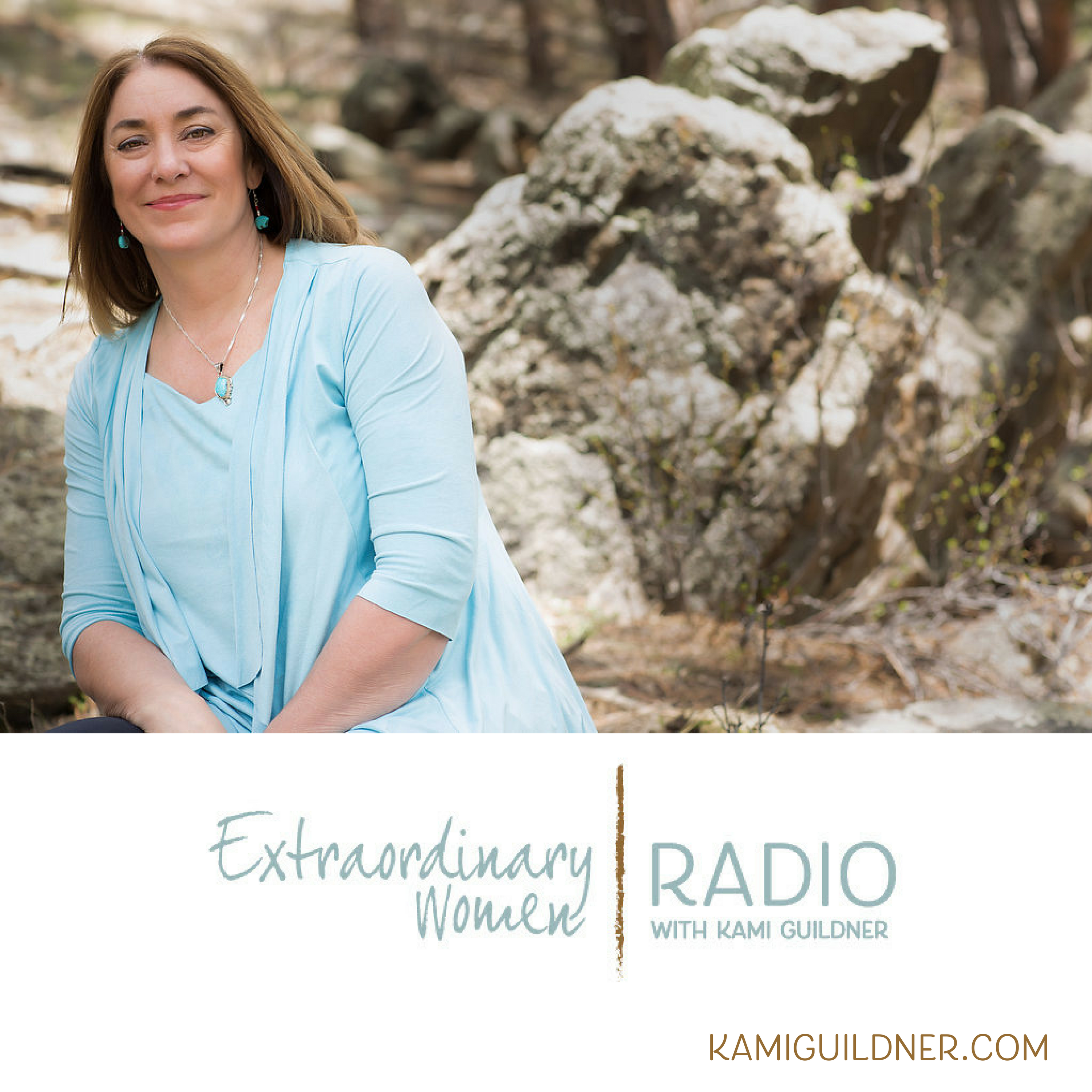Kristen Blessman: CEO and President of the Colorado Womens Chamber