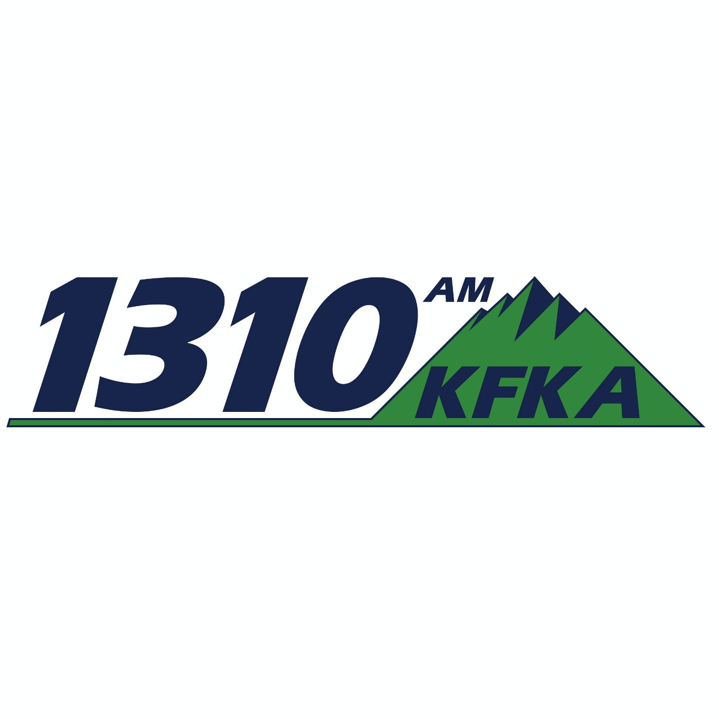 """Fresh update on """"communist party"""" discussed on Mornings With Gail - 1310 KFKA"""