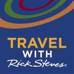 How Berlin Remembers; Turkish Delights; Travel to Bhutan
