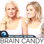 "Fresh update on ""reddit"" discussed on The Brain Candy Podcast"