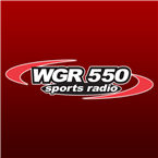 Soccer, Anaheim and Baseball discussed on WGR Programming