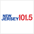New Jersey Police Must Publicly Identify Officers Who Commit Serious Disciplinary Violations, AG Announces