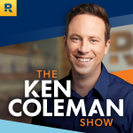 "Fresh update on ""ken coleman"" discussed on The Ken Coleman Show"