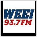 "Fresh update on ""fedex"" discussed on CBS Sports Radio"
