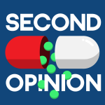 Racial and Ethnic Difference in medication for pain and anxiety (Part 1)