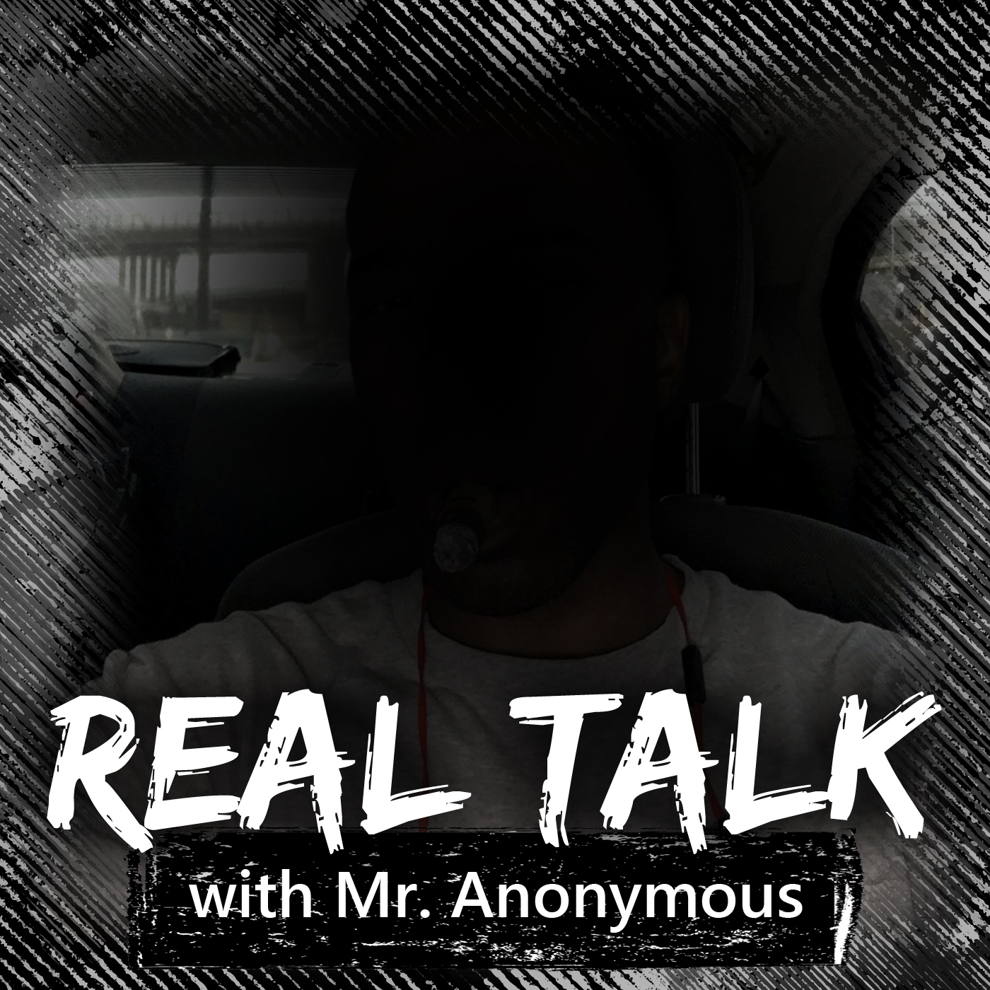 """Fresh update on """"pa"""" discussed on Real talk with Mr. Anonymous"""