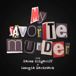 Minisode: Mob Dogs and Remembering the Kent State Massacre