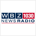 Ernest Quintana, Senior Vice President And Chronic Lung Disease discussed on WBZ Midday News