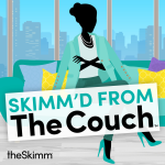"Fresh update on ""national team"" discussed on Skimm'd from The Couch"