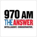 "Fresh update on ""amc"" discussed on AM970 Special Programming"