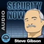 Mozilla bans surveillance vendor from Firefox certificate whitelist