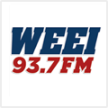 """Fresh """"Fedex field"""" from WEEI Red Sox Classics: 2007 World Series Game 4"""