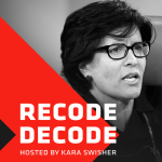 """Fresh update on """"cola"""" discussed on Recode Decode"""