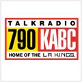 Uganda: Queen of Katwe star Nikita Pearl Waligwa dies aged 15